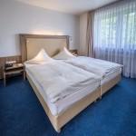 Doppelzimmer_Hotel_lousberg_1766-HDR