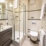 Doppelzimmer_Hotel_lousberg_1769-HDR