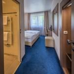 Doppelzimmer_Hotel_lousberg_1775-HDR