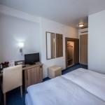 Doppelzimmer_Hotel_lousberg_1778-HDR