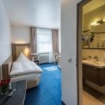 einzelzimmer_hotel_aachen_1792-HDR