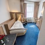 einzelzimmer_hotel_aachen_1803-HDR