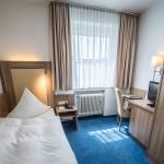 einzelzimmer_hotel_aachen__1802-HDR