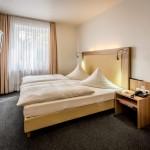 lousberg-suite-hotel-aachen1