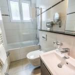 lousberg-suite-hotel-aachen2-HDR
