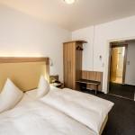 lousberg-suite-hotel-aachen3-HDR