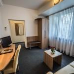 lousberg-suite-hotel-aachen4-HDR